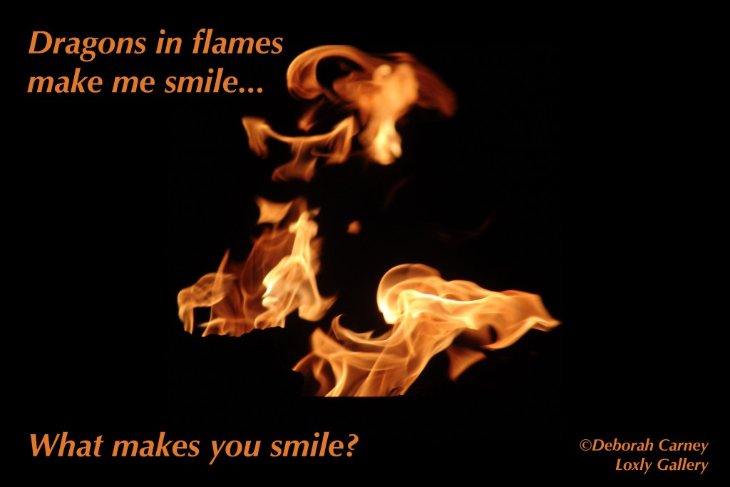 dragons-smile-fire-cabo-43