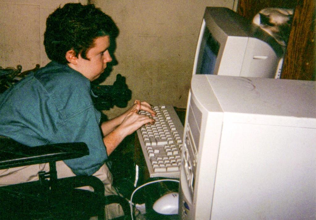 Dan-computer-1999