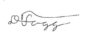 "Dear ""Me"""